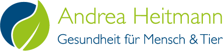 Naturheilpraxis Andrea Heitmann
